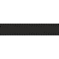 Sticker 4x4 Trace de pneu 2