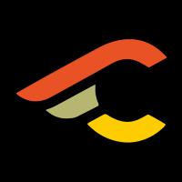 Sticker CINELLI (3)