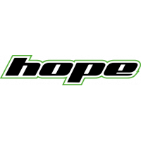 Sticker HOPE 2