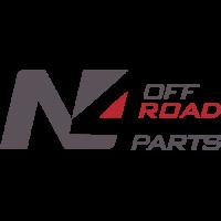 Sticker N4 OFF ROAD (2)
