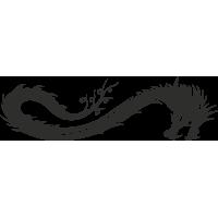 Sticker Dragon 7 1