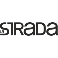 Sticker LA SIRADA