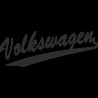 Sticker Volkswagen 1