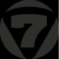 Sticker Caterham Logo