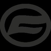 Sticker Cf Moto Logo 3