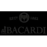 baccardi