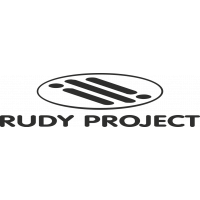 Sticker Rudy Project