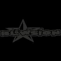 Sticker Blowsion