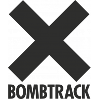 Sticker Bombtrack