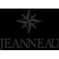 Sticker Jeanneau