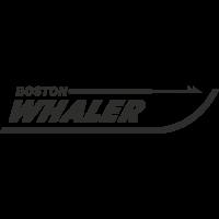 Sticker Boston Whaler