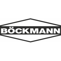 Sticker Van Chevaux Böckmann