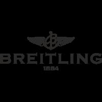 Sticker Breitling