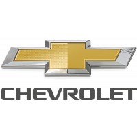 Chevrolet 10