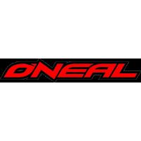 Sticker O'NEAL