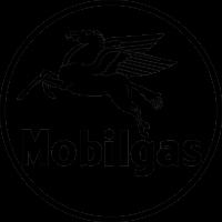 mobiglas