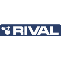 Sticker RIVAL