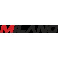 Sticker MORINI MILANO
