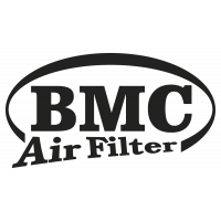 stickers BMC Air Filter