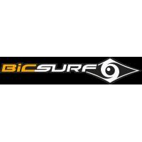 Sticker BicSurf