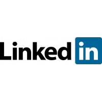Sticker Linkedin