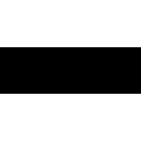 Sticker Guitare / Basse Logo Sigma Guitars