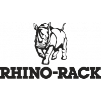 Sticker RHINO-RACK (2)