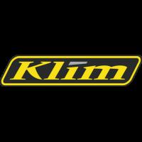 Sticker KLIM