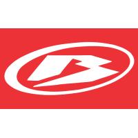 Sticker MOTO BETA Logo
