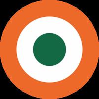 Sticker Racing Point F1 (2)