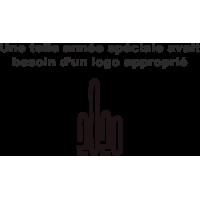 Sticker 2020 humour