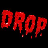 Comics Drop 1