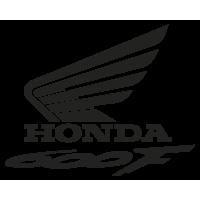 Stickers HONDA_600F_GAUCHE
