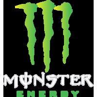 Monster  Energy 5