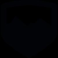 Sticker TERA FLEX (3)