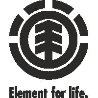 Sticker Element