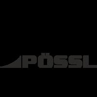 Sticker Je roule en POSSL STUNT