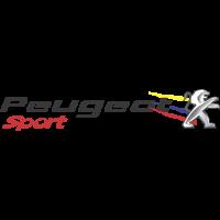 Peugeot Sport Couleurs Droite