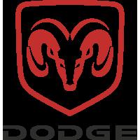 Dodge 4