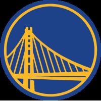 Sticker Golden State Warriors