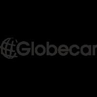 Sticker GLOBECAR