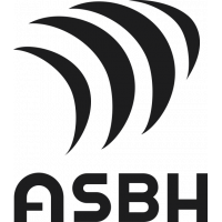 Sticker Rugby AS Béziers Hérault 2
