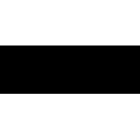 Sticker Guitare / Basse Logo Sterling