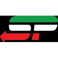 Sticker Sergio Perez