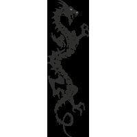 Sticker Dragon 12 1