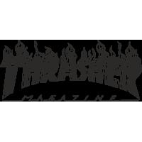 Sticker Thrasher 3