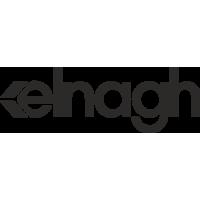 Sticker ELNAGH
