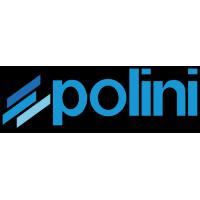 Sticker POLINI