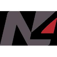 Sticker N4 OFF ROAD (4)