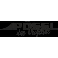 Sticker POSSL 2